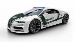 bugatt-chiron-police-16-06-2016