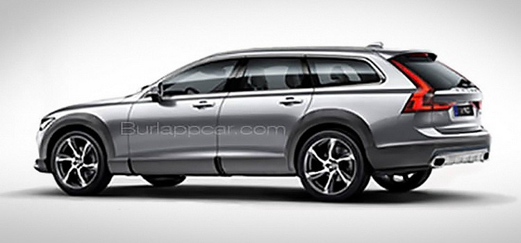 volvo-v90-cross-13-06-2016
