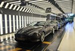 Aston_Martin_DB9_146