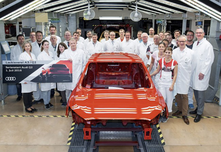 Audi_Q2_production_2