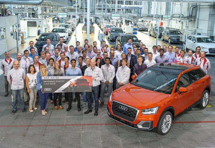 Audi_Q2_production_3