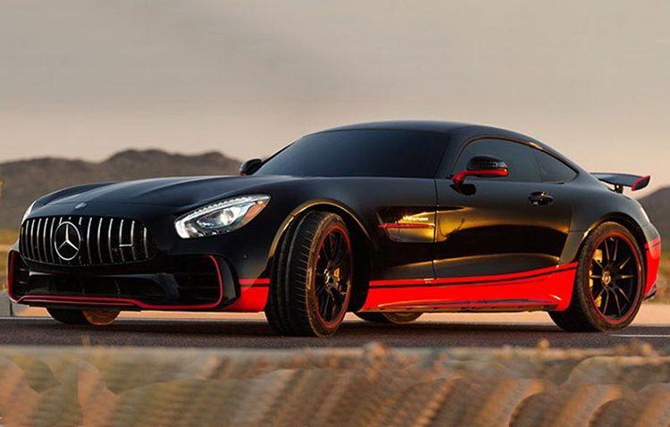 Mercedes-AMG_GT_r_1_transformers_1