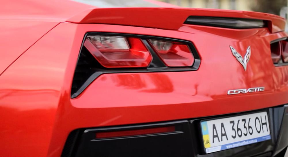 corvette-test-07-2016-10