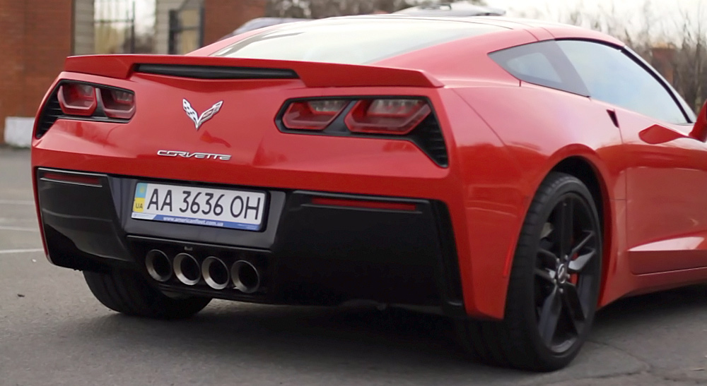 corvette-test-07-2016-20