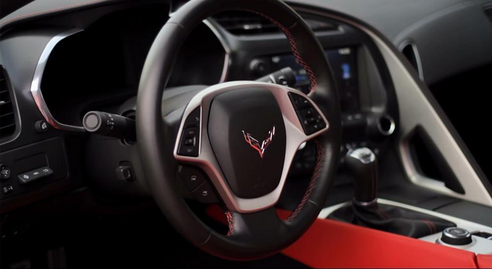 corvette-test-07-2016-3