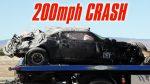 crash-camaro-01-08-2016