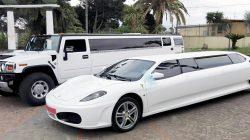 ferrari-f430-replica-limousine-26-07-2016-4