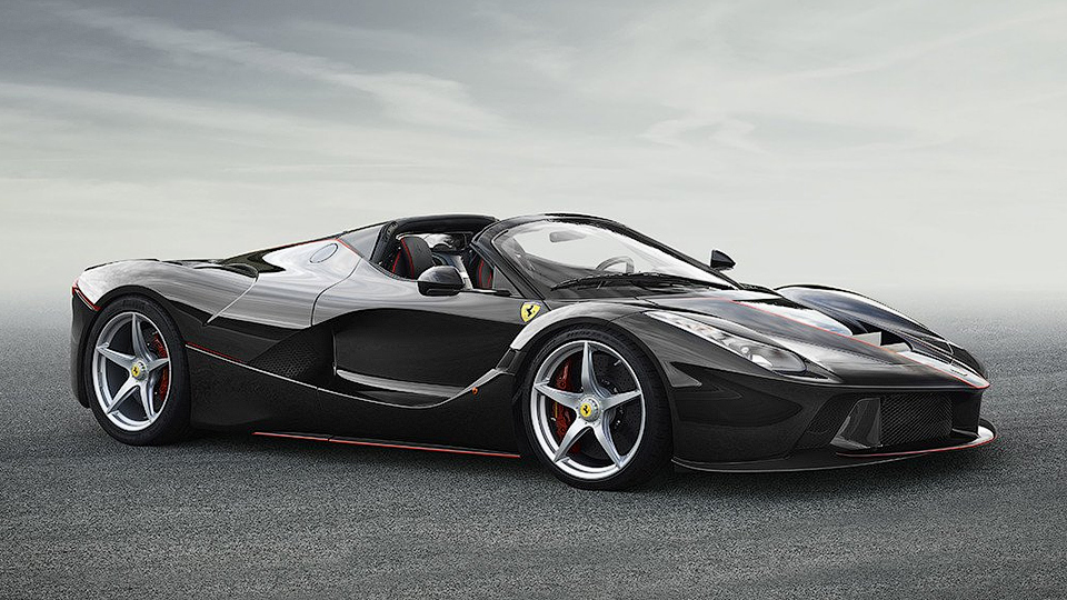 laferrari-spider-06-07-2016