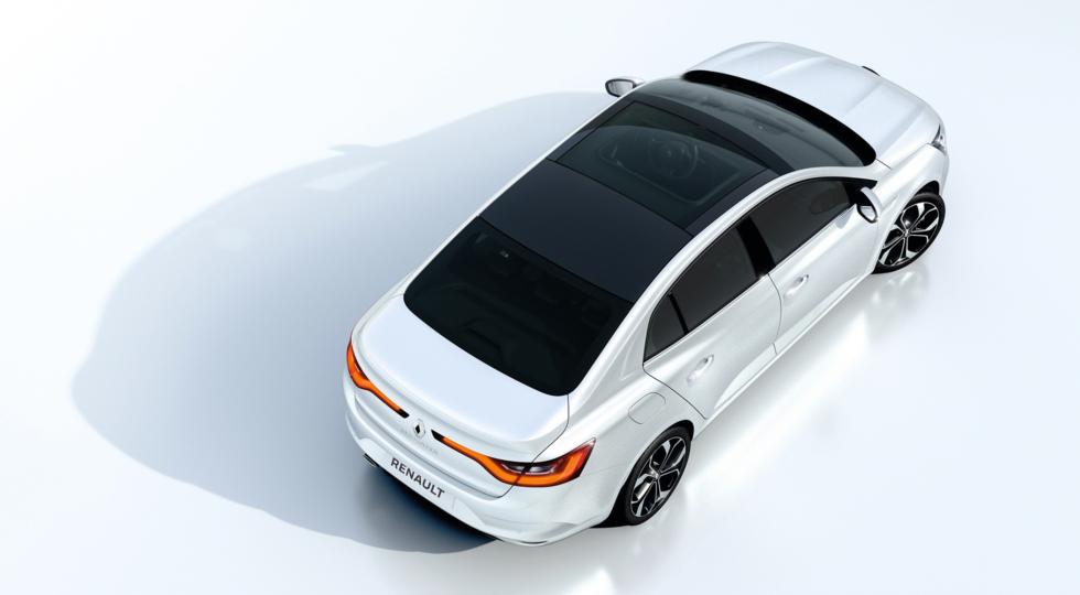 renault-megane-sedan-13-08-2016-4