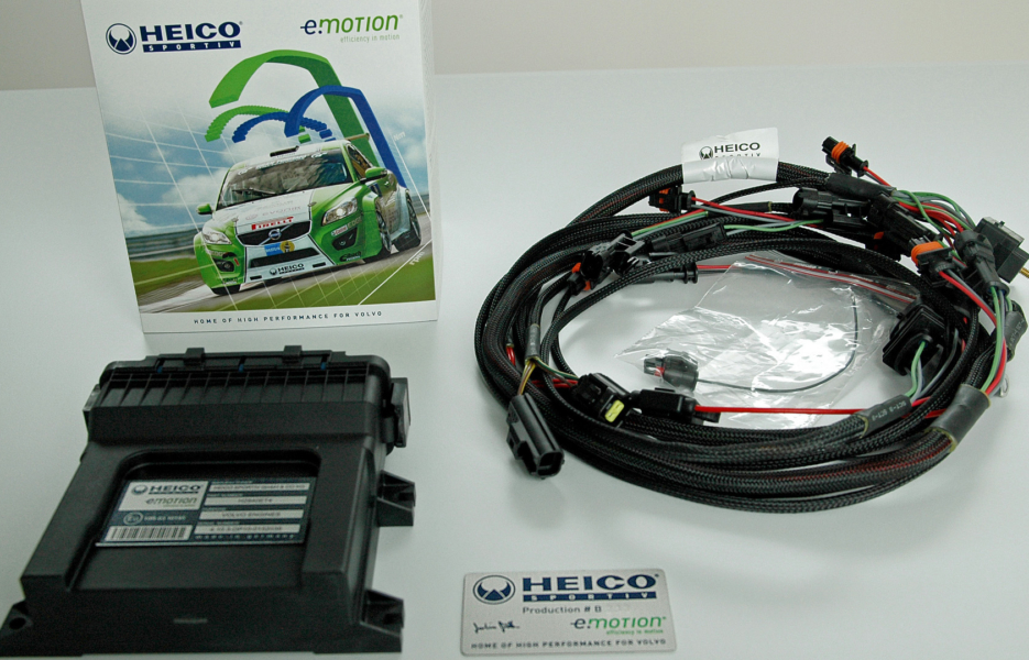 volvo-s90-v90-tuning-heico-sportiv-2-935x600