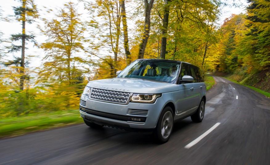 2017-Land-Rover-Range-Rover-12-08-2016-8