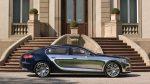 Bugatti-Galibier-30-08-2016-2