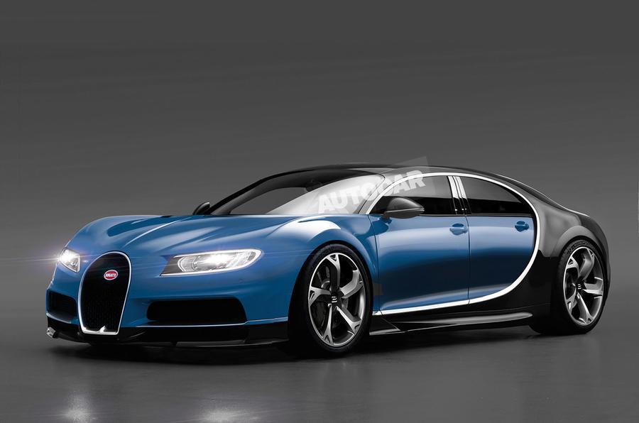 Bugatti-Galibier-30-08-2016