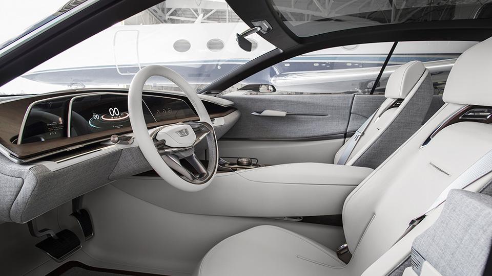 Cadillac-Escala-22-08-2016-3