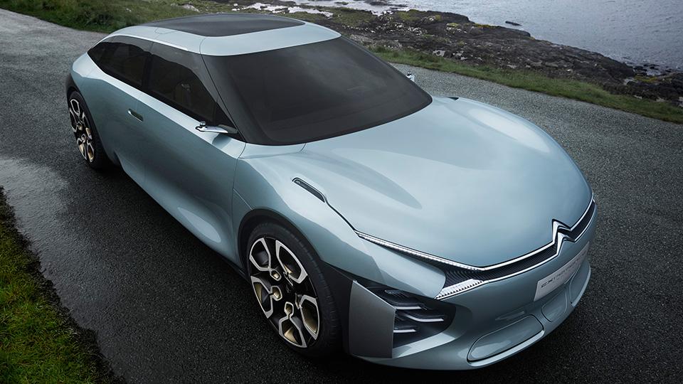 Citroën-CXPERIENCE-30-08-2016-4
