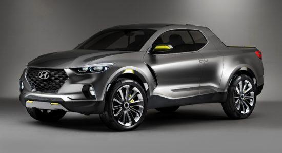 Hyundai-pick-up-23-08-2016