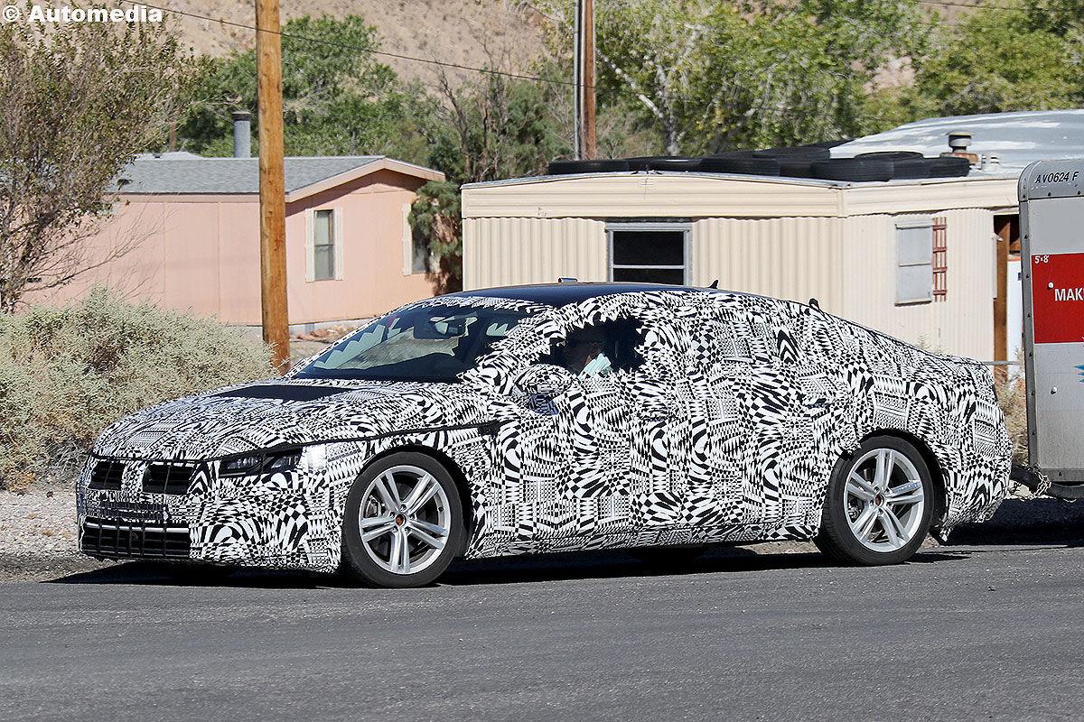 VW-CC-II-2017-16-08-2016-2