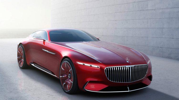 Vision-Mercedes-Maybach-6-22-08-2016-3
