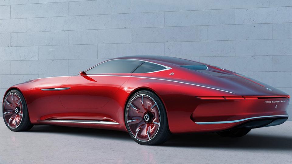 Vision-Mercedes-Maybach-6-22-08-2016-4