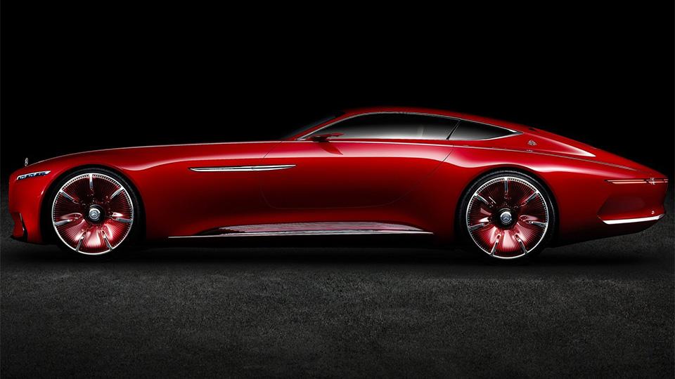 Vision-Mercedes-Maybach-6-22-08-2016-5
