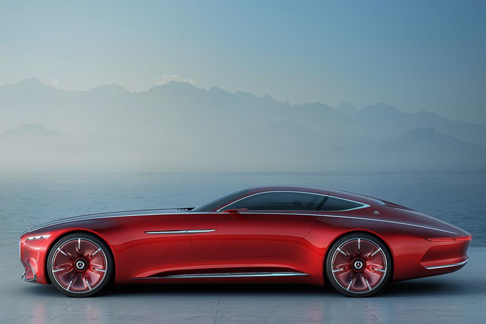 Vision-Mercedes-Maybach-6-22-08-2016-6