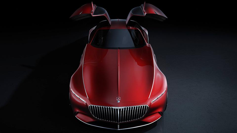 Vision-Mercedes-Maybach-6-22-08-2016-7