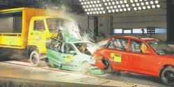 crash-test-probki-25-08-2016