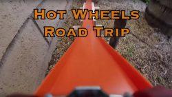 hot-wheels-18-08-2016