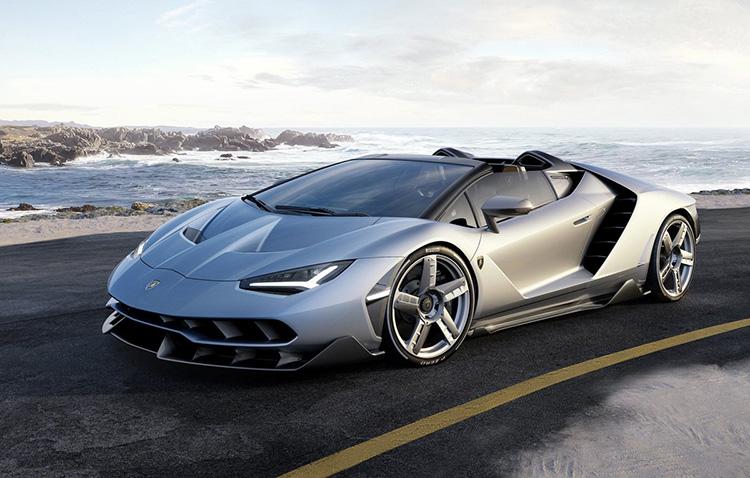 lamborghini-centenario-roadster-3