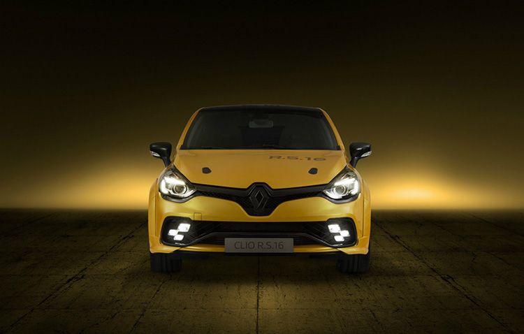 renault_clio_rs_16_4