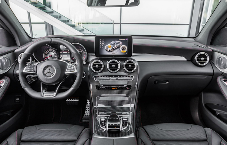 2016-mercedes-amg-glc-43-coupe-6