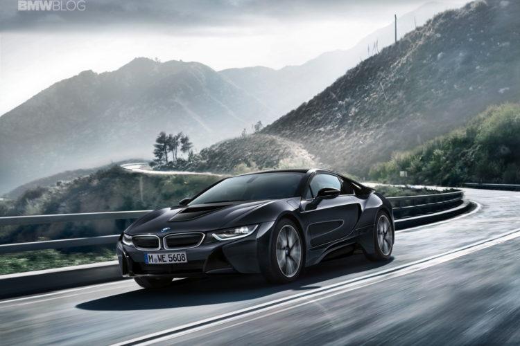 BMW-novinki-parig-13-09-2016