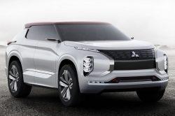 Mitsubishi-gt-phev-15-09-2016