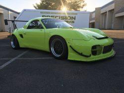 Porsche-Boxter-24