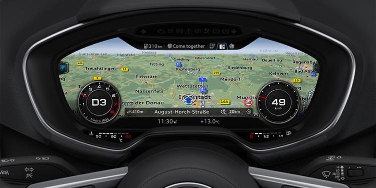 audi-virtual-cockpit