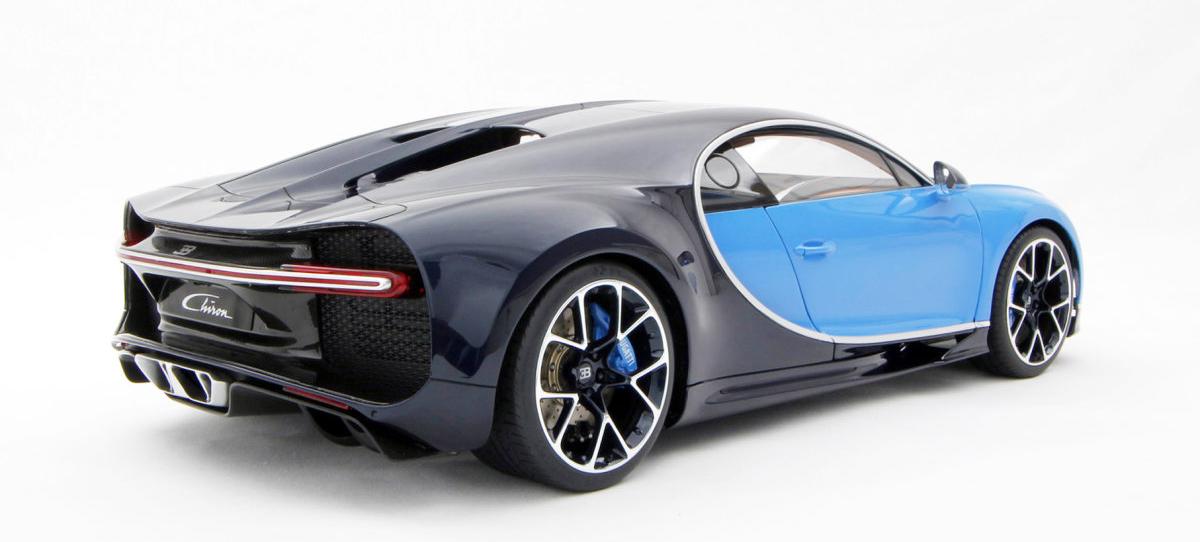 bugatti-chiron-model-02-2016