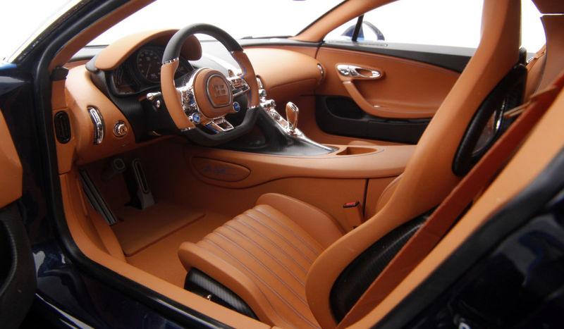 bugatti-chiron-model-02-2016-3