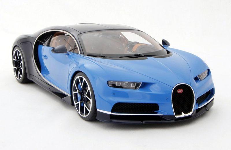 bugatti-chiron-model-02-2016-4