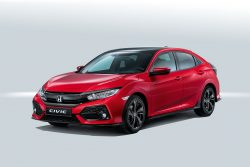 honda-civic-19-06-2016