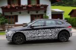 jaguar-electric-suv-spied-f-pace-12-09-2016