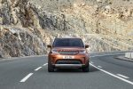 land-rover-discovery-v-1