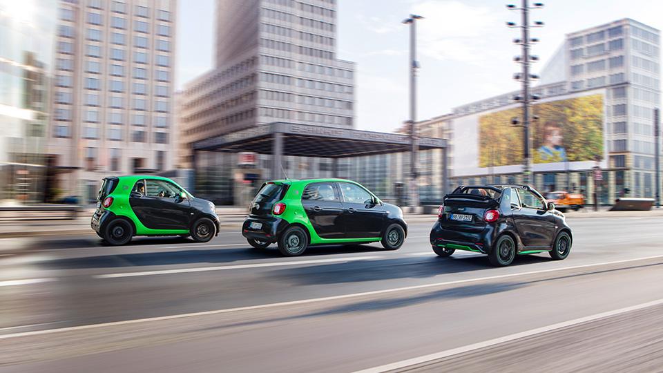smart-electric-26-09-2016-6