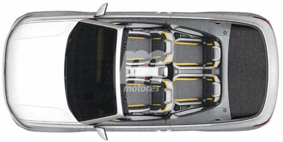 volkswagen-kabriolet-krossover-28-09-2016-3