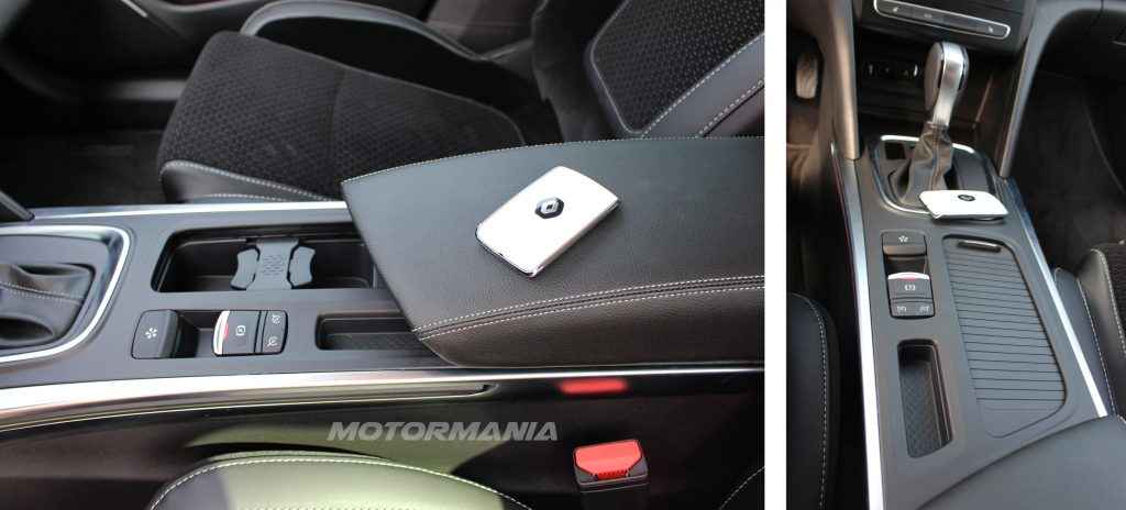 web-motormania-renault-megane-4-interior-1