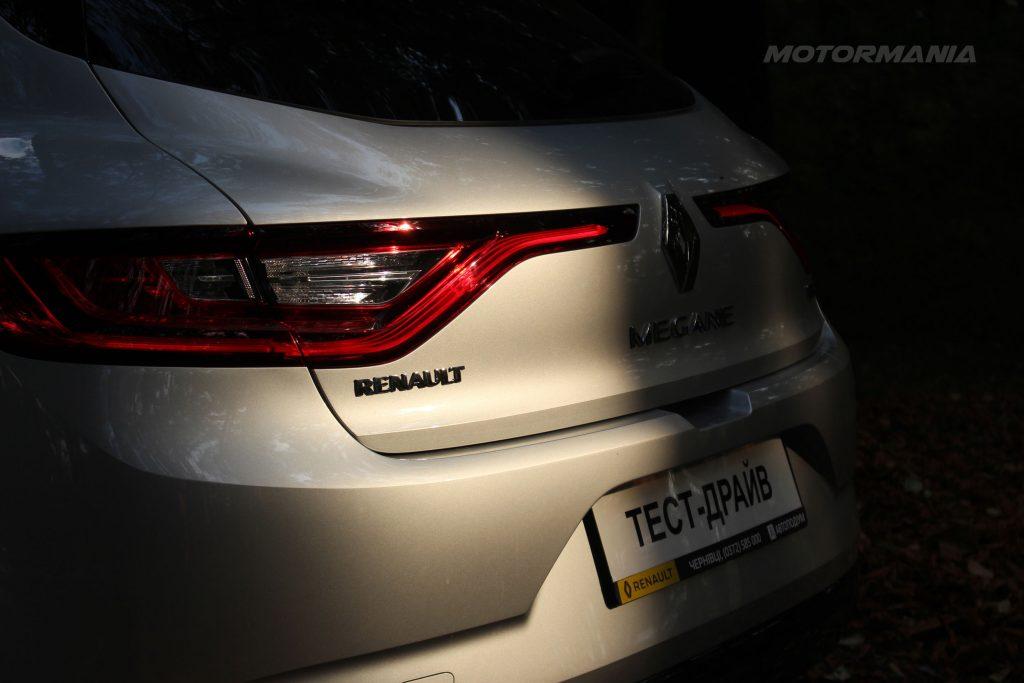 web-motormania-renault-megane-4-test-13