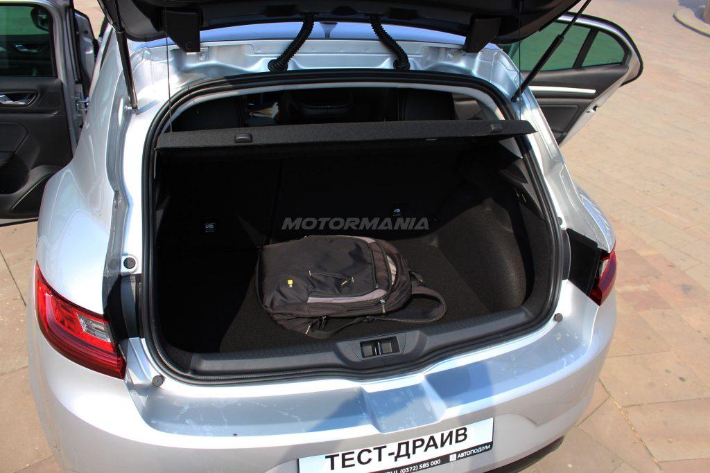 web-motormania-renault-megane-4-test-6