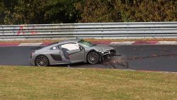 nurburgring-avarii-01-11-2016