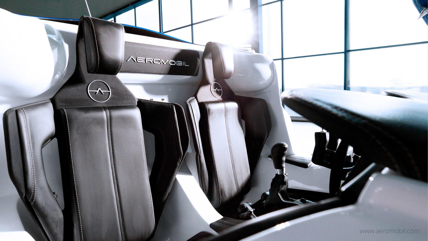 AeroMobil-3.0-11-10-2016-2