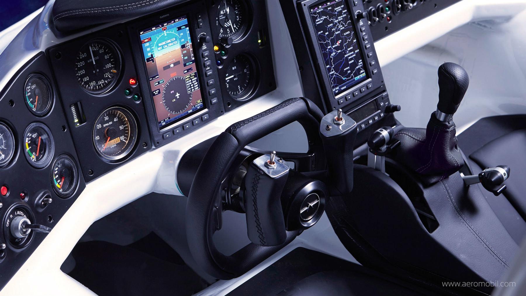 AeroMobil-3.0-11-10-2016