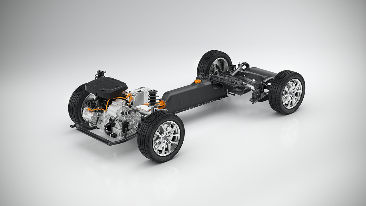 Volvo-v40-10-2016-4